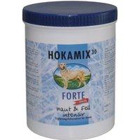 HOKAMIX 30 Forte Powder - 750g