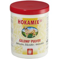 Hokamix 30 Joint+ Powder - 700g