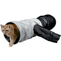 Trixie Cat Playing Tunnel XXL - L 115cm x Diameter 30cm