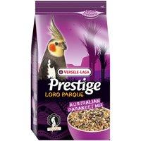 Prestige Premium Cockatiel - 20kg