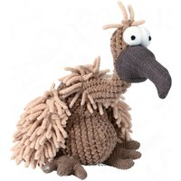 Trixie Vulture Toy Gustav - 28cm