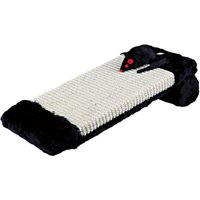 Scratching Pad on Roller - L 35cm