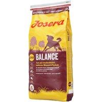 Josera Balance - Economy Pack: 2 x 15kg