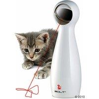 FroliCat Bolt Laser Cat Toy - 1 Laser