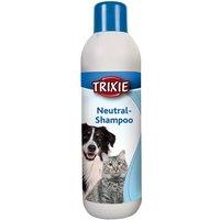 Trixie Neutral Shampoo - 1 litre