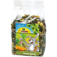 JR Farm Herb Special - Saver Pack: 2 x 500g