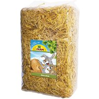 JR Farm Straw Bales - 10kg