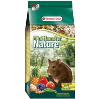 Versele Laga Premium Mini Hamster Nature - 400g