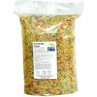Grau Noodle Mix Pasta+ - Economy Pack: 2 x 5kg