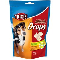 Trixie Milk Drops - Saver Pack: 3 x 350g