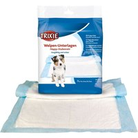 Trixie Disposable Puppy Pads - 10 Pads (60 x 60cm)