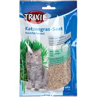 Cat Grass Multipack - 100g