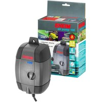 Eheim Air Pump - Air pump 200