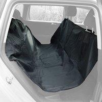 Seat Guard Dog Car Cover - 165 x 140 cm (L x W)