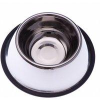 Stainless Steel Cocker Bowl - 0.90 litre