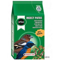 Versele-Laga Orlux Insect pour oiseaux sauvages - 2 x 800 g