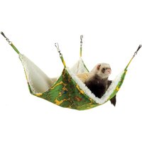 Hagen Living World Ferret Hammock - 35 x 35 cm