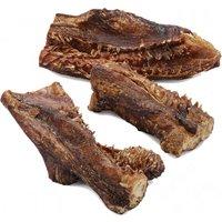 Beef Lips - 1kg