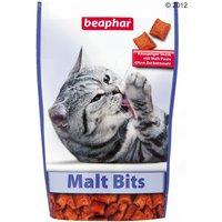 150g malt Beaphar Friandises au Malt pour chat