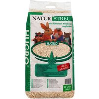 Hugro Hemp Bedding - Economy Pack: 2 x 30l