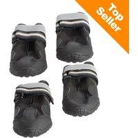 Chaussures de protection S & P Boots pour chien - taille L (5)