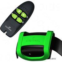 Eyenimal Training Soft - Collier de dressage à vibrations avec télécommande
