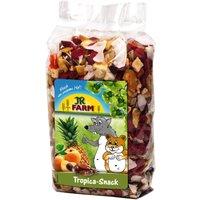 JR Farm snack para loros y roedores - 200 g