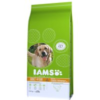 Iams Proactive Health Adult Dog Light in Fat - Chicken - 12kg