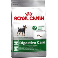 Royal Canin Mini Digestive Care - Economy Pack: 2 x 10kg