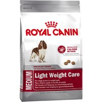 Royal Canin Medium Light Weight Care - Economy Pack: 2 x 13kg