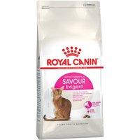 10kg Exigent 35/30 consistance Royal Canin Croquettes pour chat