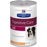 Hills Prescription Diet Canine Wet Food Saver Pack - r/d Weight Reduction (24 x 350g)