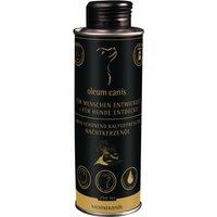 Oleum Canis Evening Primrose Oil - 250ml