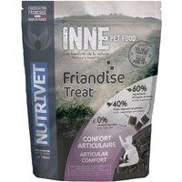 Nutrivet Inne Articular Comfort Cat Treats - Saver Pack: 3 x 250g