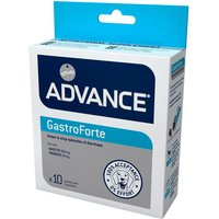 AD Gastro Forte Supplement - 100g