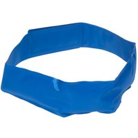 Smartpet Cooling Collar - L