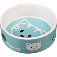 Trixie Mimi Ceramic Bowl - 0.3 litre