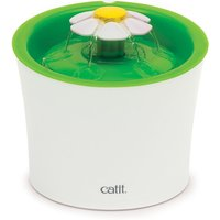 Catit 2.0 Flower Fountain - Replacement Pump
