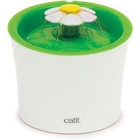 Catit 2.0 Flower Fountain - Flower Fountain