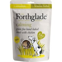 Forthglade Calming Treats - Saver Pack: 7 x 150g