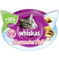 Whiskas Healthy Coat - 50g