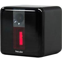 Petcube Camera Play - 8 x 8 x 8 cm (L x W x H)