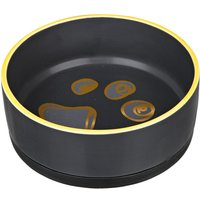 Trixie Jimmy Ceramic Bowl - 0.75 litre