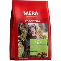MERA essential Light pour chien - 12,5 kg