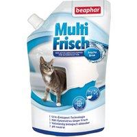 Beaphar Multi Fresh for Cat Toilets - 400g