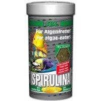 JBL Spirulina alimento en copos - 1 l