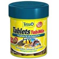 Tetra Tablets TabiMin alimento en tabletas - 275 tabletas (85 g)