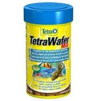 Tetra WaferMix Futtertabletten - 2 x 250 ml