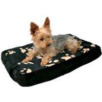 Colchón Winny Trixie para mascotas - 60 x 35 cm (LxAn)