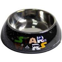 Comedero Stars Wars - M: 410 ml, 17,5 cm de diámetro